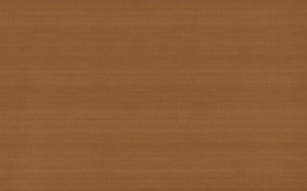 W427 Cognac Figured Anigre - Arborite