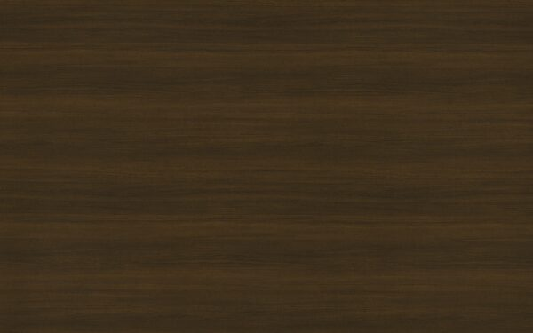 W429 Vanilla Bean Tekka - Arborite
