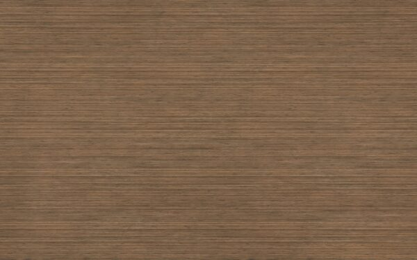 W433 Brown Sugar Cane - Arborite