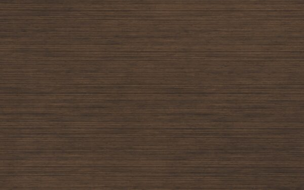 W434 Dark Sugar Cane - Arborite