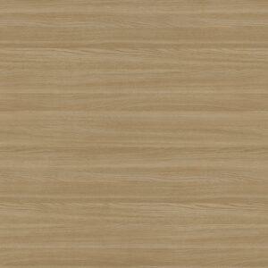 W450 Rift Golden Oak - Arborite
