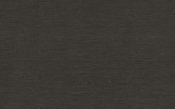 W469 Noir American Elm - Arborite