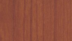 W8325 Sovereign Cherry - Nevamar