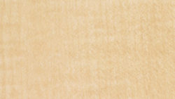 W8351 Fine Sycamore - Nevamar