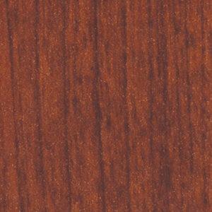 WC411 Yorkshire Cherry - Pionite