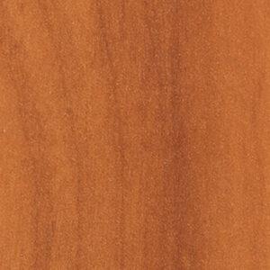 WC421 Oiled Cherry - Pionite