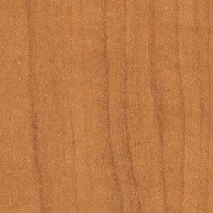 WC431 Millwork Cherry - Pionite