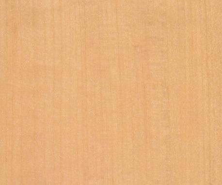 WF0002 Washington Apple - Nevamar