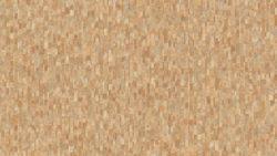 WF121 Cobblestone - Pionite