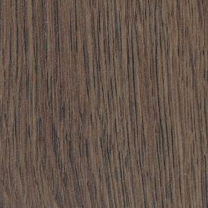 WK0017 Venerable Old Oak - Nevamar