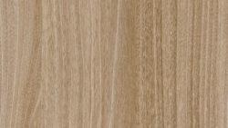 WM0046 Illustrious Maple - Nevamar