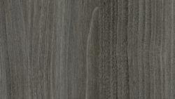 WM0047 Iconic Maple - Nevamar