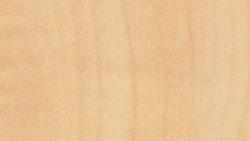 WM221 Amber Curly Maple - Pionite