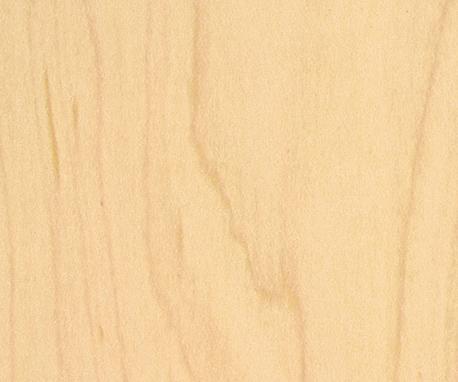 WM5528 Vermont Maple - Nevamar