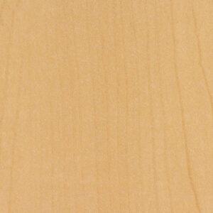 WM5577 Scandia Maple - Nevamar
