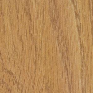 WM8164 Rustic Quartered Oak - Nevamar