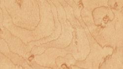 WM8322 Honey Maple - Nevamar