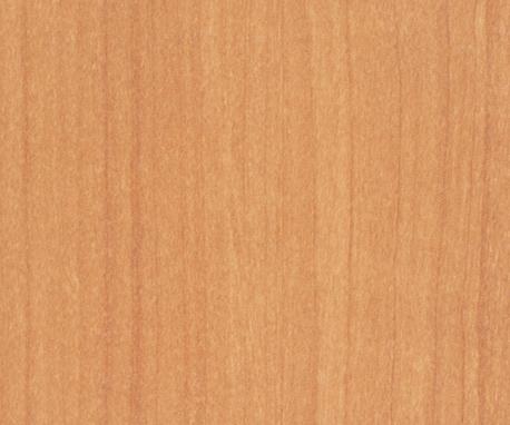 WM8342 Amber Pearwood - Nevamar