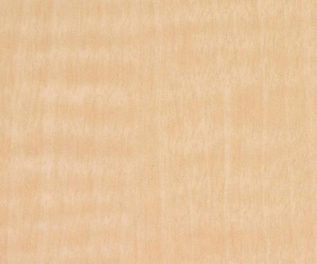 WM8349 Champagne Sagawood - Nevamar