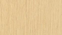 WO0040 Straightaway Oak - Nevamar
