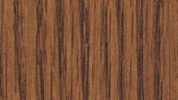 WO862 Heart Oak - Pionite