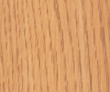 WO951 Fine Oak - Pionite