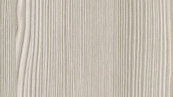 WP140 Licorice Stick - Pionite