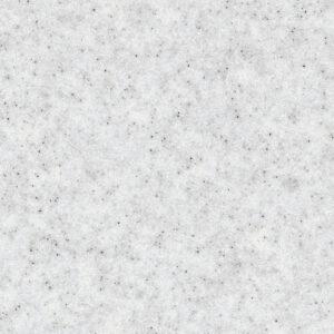 WP410 Sanded White Pepper - Staron