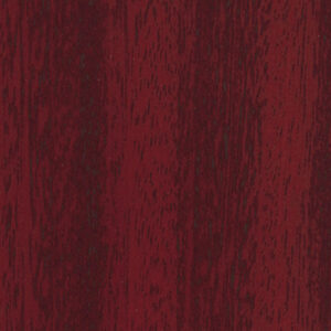 WS9450 Royal Mahogany - Nevamar