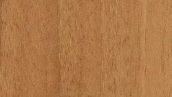 WW601 Cinnamon Noce - Pionite