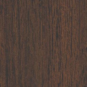 WW971 Gunstock Savoy Walnut - Pionite