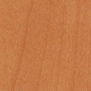 WX031 Pearwood - Pionite