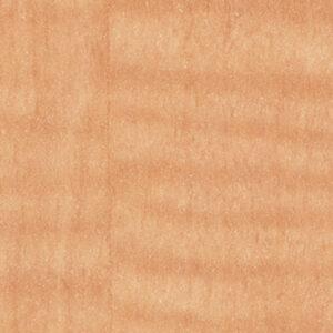 WX041 Anigre - Pionite