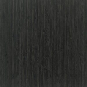WX1150 Giant Gray Bamboo - Nevamar