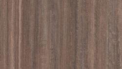 WX170 Tiramisu - Pionite