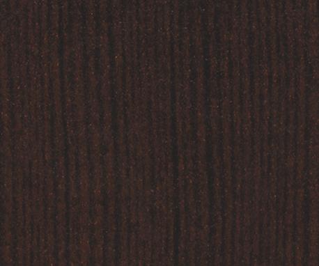 WX421 Witchcraft - Pionite