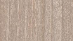 WX600 Mocha Almond Fudge - Pionite