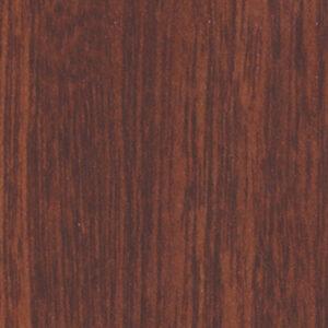 WY031 Formal Mahogany - Pionite