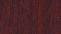 WY351 Jewel Mahogany - Pionite