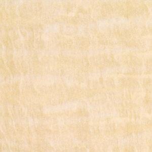 WZ0001 Shibui Woodprint - Nevamar
