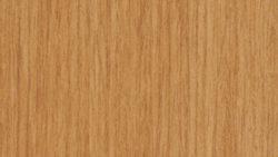 WZ0005 Recon Oak - Nevamar