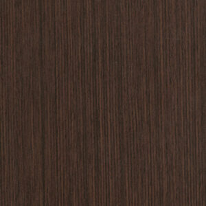 WZ0028 Kona Blend - Nevamar