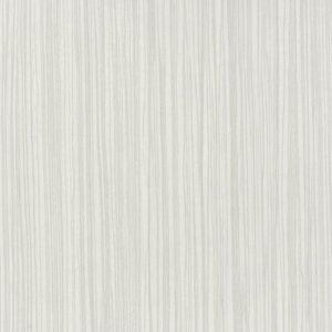 WZ0080 Zebrono White - Nevamar