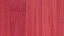 WZ1001 Red Dragon Bamboo - Nevamar
