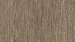 WZ160 Earl Grey Sorbet - Pionite