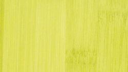 WZ5001 Extreme Green Bamboo - Nevamar