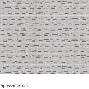 Y0009X Super Highway (Landscape) - Wilsonart