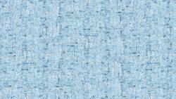 Y0048 Ice Glass Blue - Wilsonart