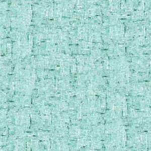 Y0049 Ice Glass Green - Wilsonart