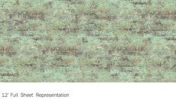 Y0053 Jadeite Milk Paint - Wilsonart